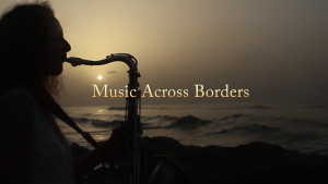 Music Across Bordersjpg