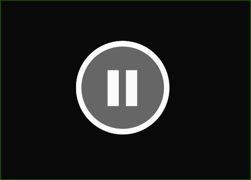 pause-button-2148106_1280