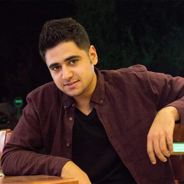 Omer Kadhim
