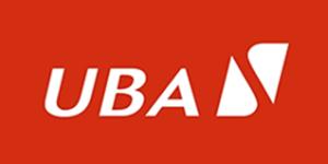 uba-researchkey