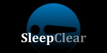 Sleep Clear 17