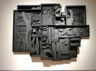 louise-nevelson-1899-1988