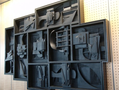 nevelson-at-sea