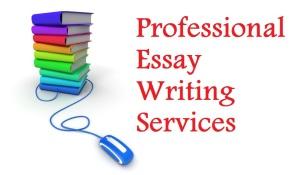 easy essay writing service
