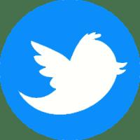 Follow ResearchOER via Twitter