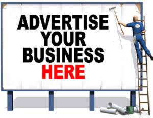 advertise-your-business-here-Realty-Access
