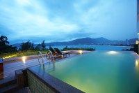 Tri Trang Villa Phuket For Sale