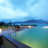 Resale be Quick Tri Trang Phuket Villa