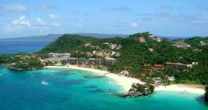 Boracay Philippines Investment