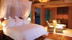 Bulabog-Beach-Resort-Realty-Access-investment-Boracay