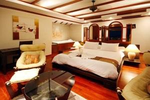Bedroom2-Patong-Villa-