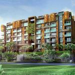 Emerald-Condos-patong-Phuket-Investment