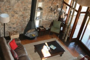 Logde-Fracional Game Reserve-for-sale-Fractional
