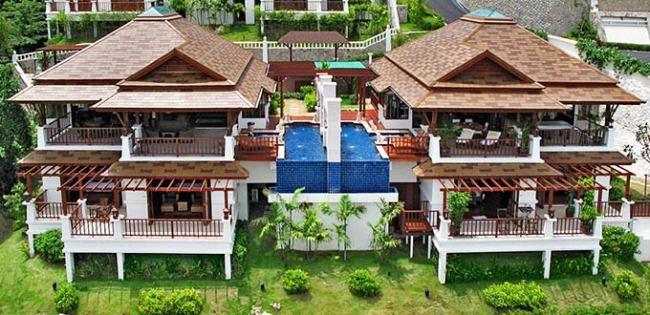 Patong-Villa-