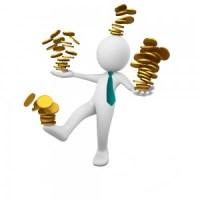 How to maximise cash flow through depreciation