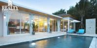 2 Bedroom Villa Sa Nho Villa - Rawai Beach Phuket Thailand For Sale