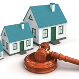 Property Laws in Australia