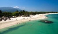 Dominican Republic Land For Sale