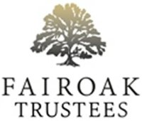 Fair Oak Trustees takeover of Title Trustees