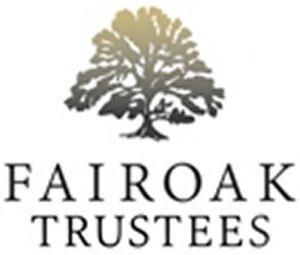 fairoak-trustees-logo-120px