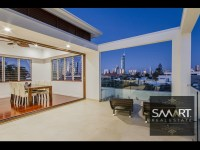 Smart Real Estate Australia