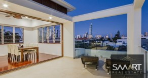 Smart Real Estate Australia