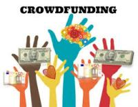 Singapore Makes SME Crowdfunding Easier.