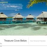 Treasure Cove Belize FOR SALE 15 million