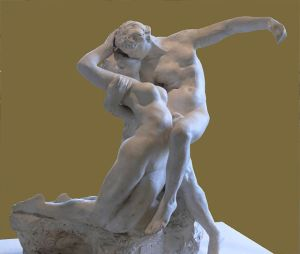 Rodin_Museum_-_Eternal_Springtime_03_bewerkt