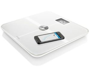 Withings-balancews50-blanche