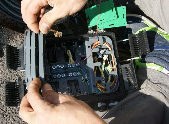 Quoi préparer pour l arrivée de la fibre optique   - Réseau ... e2386b29eeb4