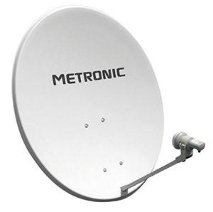 Parabole Metronic