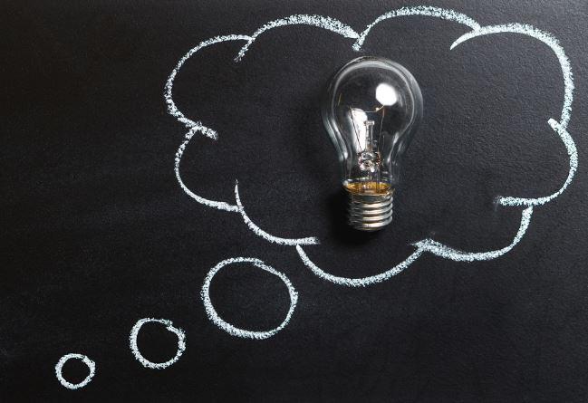 Astuces Ou Idées