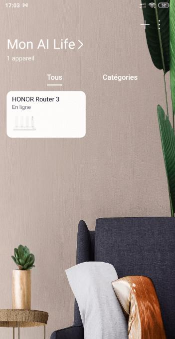 Honor-routeur-3-appli-tel-1