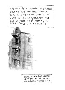 preview_mile_end_09