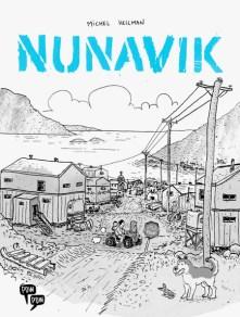 nunavik_couv
