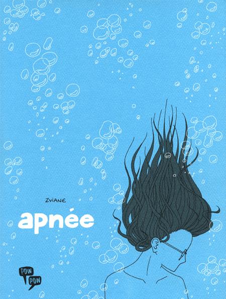 couverture_apnee_bleue_01