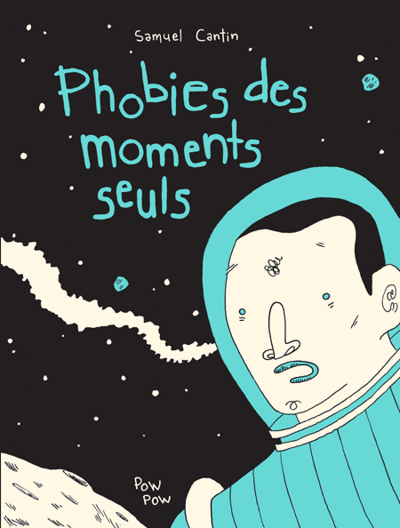 couverture_phobies_02