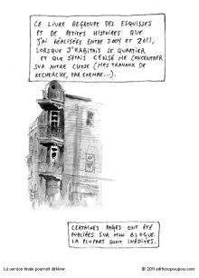 pages_mile_end_13