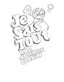je_sais_tout_01