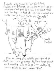 je_sais_tout_06
