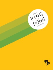 couverture_ping-pong