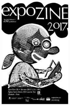expozine_2017