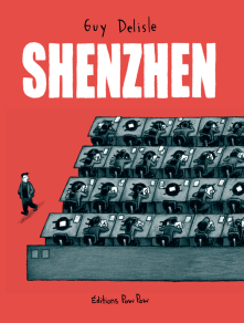 shenzhen_couverture