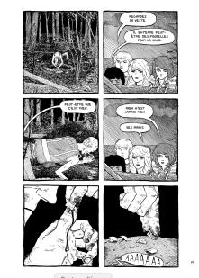 hommes_disparus_extrait_12