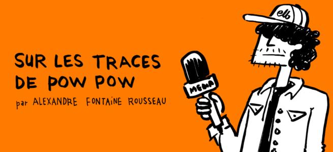 en-tete_traces_powpow_2