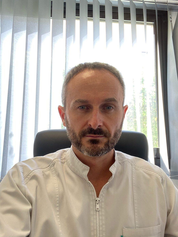 David-Emmanuel Broche