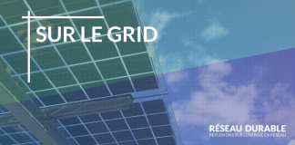 ReseauDurable-grid-25