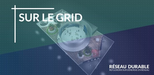 RD-GRID-toyota-smartcity