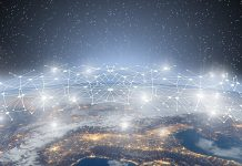 Les Smart Grids - influence internationale